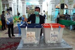 ۲۵ تا ۳۵ساله ها بیشترین مشارکت را در انتخابات دزفول داشتهاند