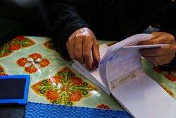 تخلفات انتخاباتی در مازندران ویژه رسیدگی می شود