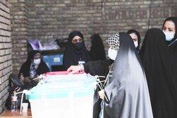مراسم شکرانه حضور ملت در انتخابات در دانشگاه تهران برگزار می شود
