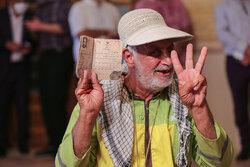 فراهان و آشتیان رکورددار میزان مشارکت در استان مرکزی