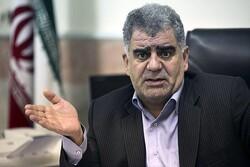 اسامی منتخبین شورای اسلامی ۵ شهر پاوه اعلام شد