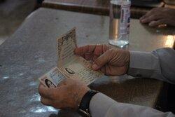 مشارکت ۶۳ درصدی مردم ایلام در انتخابات