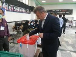 مردم برنده اصلی انتخابات ۲۸ خرداد هستند