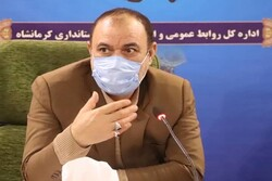 برخورد قانونی با شمارش زودهنگام آرا در کرمانشاه
