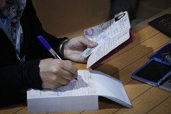 نامزدهای انتخابات شورای شهر یاسوج نگران آرا خود نباشند