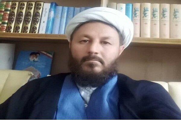 شرکت در انتخابات بیعت مجدد با آرمانهای انقلاب اسلامی ایران است