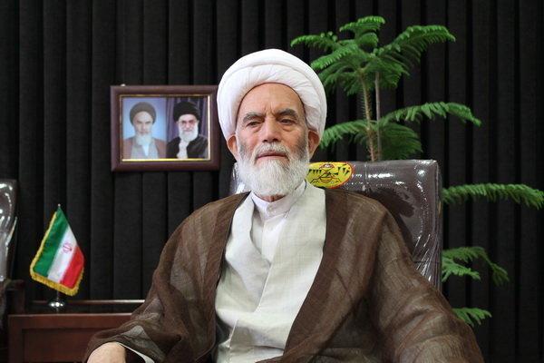 عملکرد مطلوب رسانه های استان همدان در برگزاری انتخابات