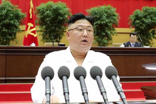 کره شمالی هم برای گفتگو و هم برای رویارویی با آمریکا آماده است