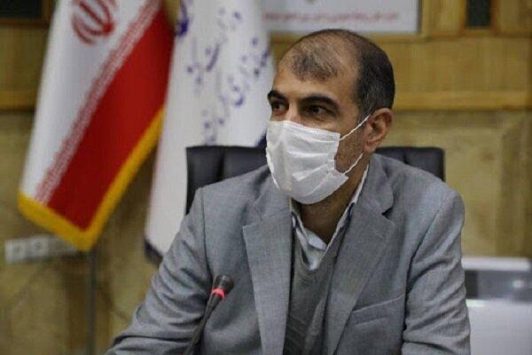میزان مشارکت مردم کرمانشاه در انتخابات تا کنون ۲۲ درصد است