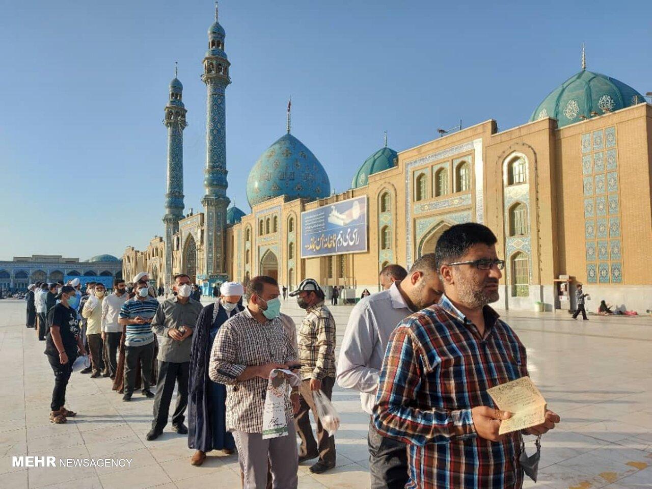 3803222 - ایران و ایرانی برنده آزمون بزرگ/ «۲۸ خرداد» جشن ملی شد