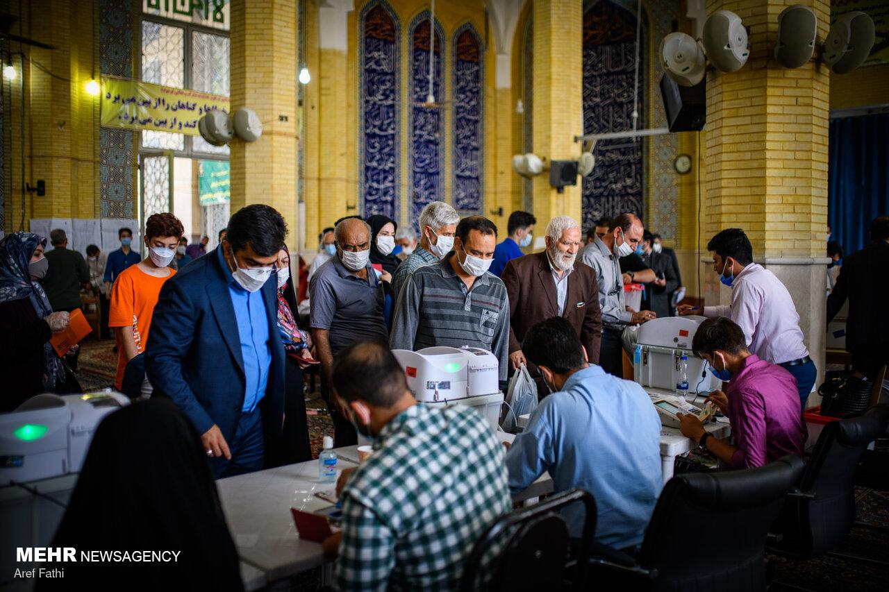 3803892 - ایران و ایرانی برنده آزمون بزرگ/ «۲۸ خرداد» جشن ملی شد