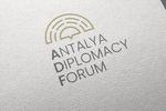 Iranian, Afghan, Turkish FMs to meet in Antalya on Jun. 20
