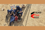'Eclipse' to go on screen at Figari Film Fest in Italy