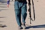 Afganistan'ın kuzeyindeki 2 ilçe Taliban'ın kontrolüne geçti