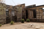 Nijerya'da bir okula silahlı saldırı