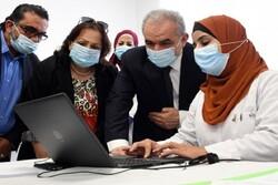 تشکیلات خودگردان فلسطین توافق دریافت واکسن از تل آویو را لغو کرد