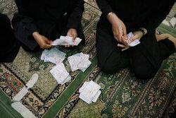 نفرات پیشتاز انتخابات شورای شهر اندیشه مشخص شدند