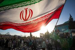 منتدى الفكر اللبناني يقيم ندوة فكرية حول الانتخابات وتداول السلطة في الجمهورية الإسلامية