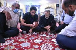 اعلام نتایج انتخابات شورای شهر درمجن، بیارجمند، کلاته خیج و بسطام