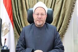 """إصدار فتوى جديدة تعلن جماعة الاخوان المسلمين جماعة """"ارهابية"""""""