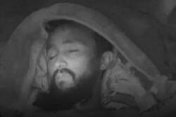 مسئول کمیسیون نظامی طالبان  در ولایت جوزان کشته شد