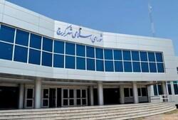 اسامی منتخبان شورای شهر کرج اعلام شد