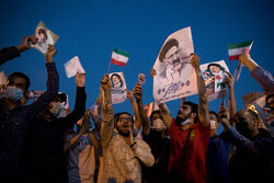 بیانیه کمیتههای تخصصی ستاد حکمت در پی پیروزی رئیسی در انتخابات
