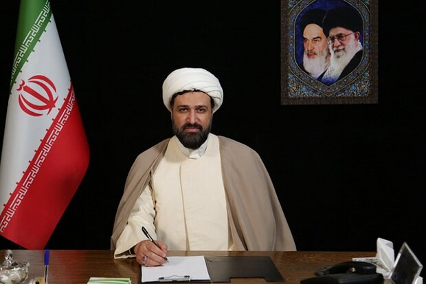 حماسه ۲۸ خرداد پیروزی «بصیرت» ملت بر «اغواگری» معاندان بود
