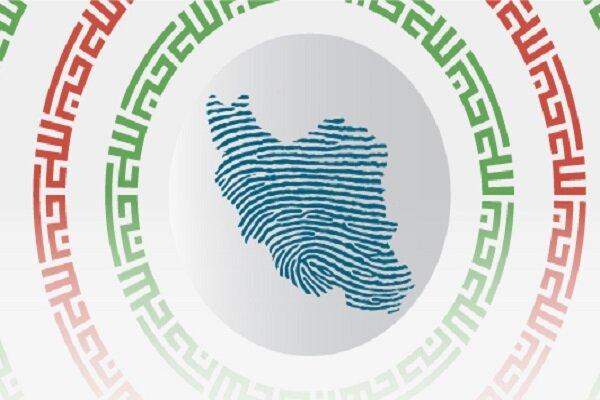 منتخبان دوره ششم شورای اسلامی شهر ماکو و بازرگان معرفی شدند