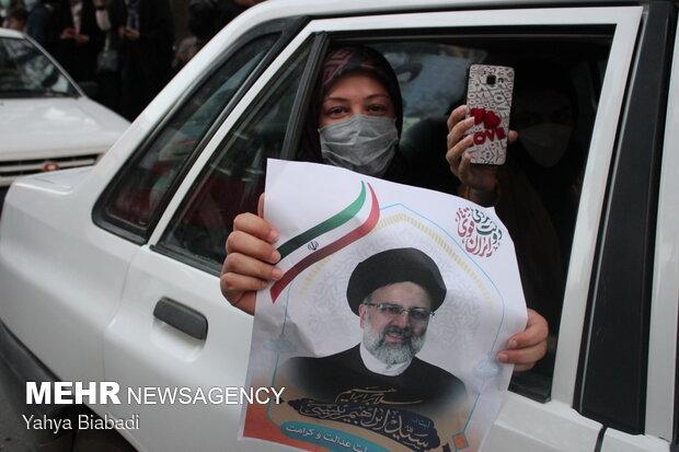 نشست اضطراری مقامات رژیم صهیونیستی برای بررسی راهبرد آینده ایران