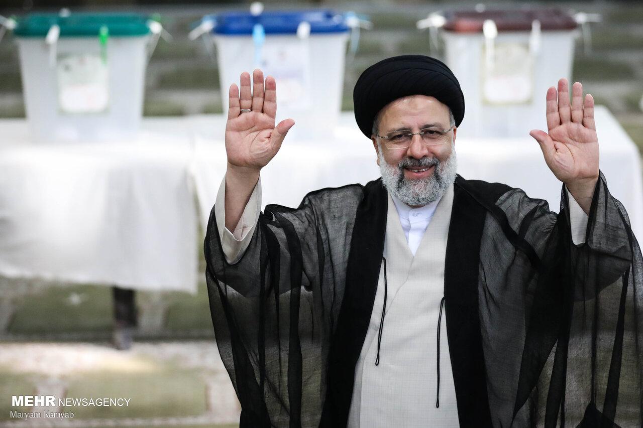 Son 24 saatte İran'da yaşanan gelişmeler