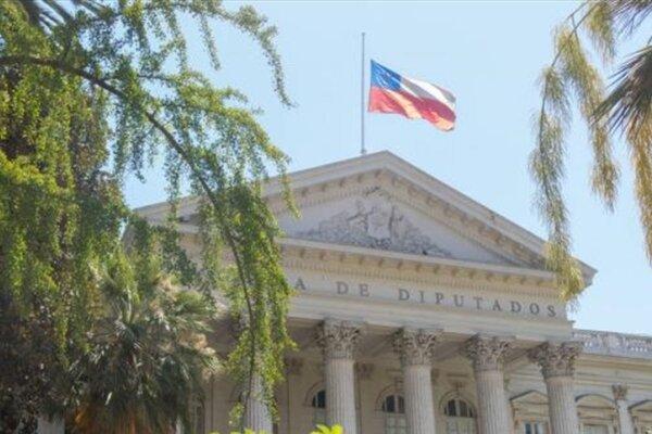 پیش نویس لایحه تحریم کالاهای اسرائیلی به پارلمان شیلی ارائه شد