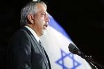 """الكيان الصهيوني يعلق على انتخاب """"ابراهيم رئيسي"""" رئيسا لإيران"""