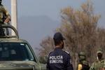 Gunmen kill at least 15 people at US-Mexico border