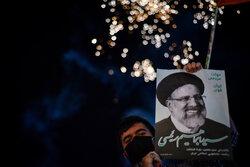 BM'den yeni İran hükümetine işbirliği mesajı