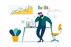 راه اندازی کسب و کار پرسود بدون نیاز به سرمایه