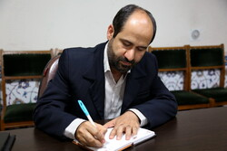 تقدیر مسئول سازمان بسیج رسانه قم از تلاش اصحاب رسانه در انتخابات