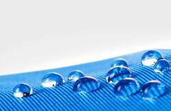 تولید نانوکلوئید نقره برای تولید پارچههای آنتیباکتریال