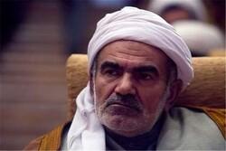 حضور حداکثری مردم ثلاث باباجانی درانتخابات ادای دین به انقلاب بود