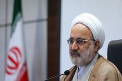 مردم غیور ایران با وجود همه مشکلات و سختیها حماسه آفریدند