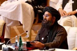 طالبان: به مذاکرات صلح پایبندیم/ نظام اسلامی حلال مشکلات است