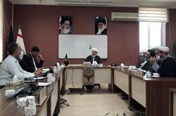 راهاندازی مرکز پاسخگویی به سؤالات دینی در تهران