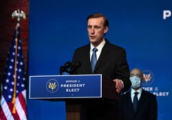 الخلافات لا تزال قائمة بين إيران والقوى العالمية التي تهدف لإحياء الاتفاق