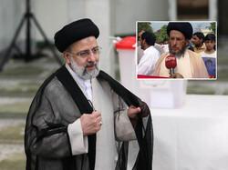 آیت اللہ سید ابراہیم رئیسی کا انتخاب انقلاب اسلامی کے تسلسل کا مظہر ہے