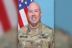 US denies it attacked PMU positions on Iraq-Syria border