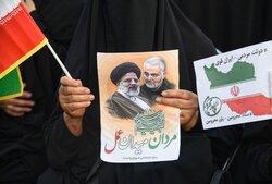 Japonya: İran ile ikili ilişkileri derinleştirmek istiyoruz