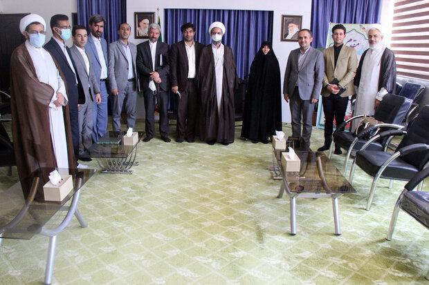 لزوم توزیع عادلانه امکانات توسط شورای شهر بجنورد در حاشیه شهر