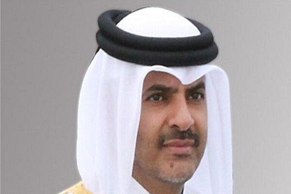 قطر: نخستین انتخابات مجلس شورا را ماه اکتبر برگزار می کنیم