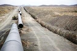 آب خلیج فارس به خراسان رضوی منتقل می شود/ کمبود شدید منابع آبی
