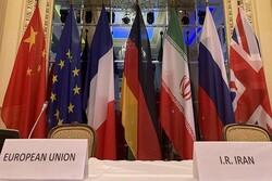 Iran nuclear talks won't be open-ended: European diplomats